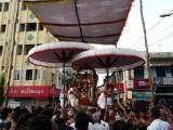 Garuda vahanam (Large).JPG