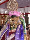 Partha - eKAtha sEvai - pinnazhagu (Large).JPG