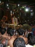 patthi ulAthal (Large).JPG