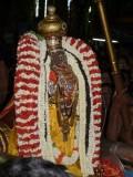 patthi ulAthal - closeup shot (Large).JPG