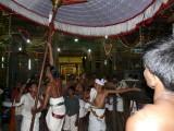 Purappadu over - Kodai brought down (Large).JPG