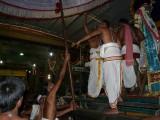 Purappadu over - Kodai coming down (Large).JPG