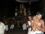 Sri pAdam thangi team - mun kattu- left side (Large).JPG