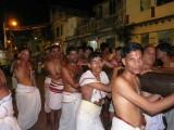 Sri pAdam thangi team - pin kattu- right side (Large).JPG
