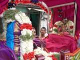 thamar uganda parthasarathi in nAcchiyar thirukOlam - Kids vahanam3 (Large).JPG