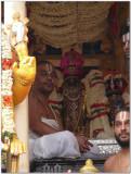 7th day - Parthasarathi closeup shot in thiruthEr.jpg