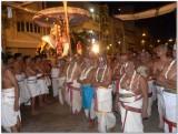 8th day - Parthasarathi in gudarai vahanam.jpg