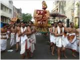 8th day morning - thiruveedhi purappadu2.jpg
