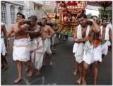 8th day morning - thiruveedhi purappadu3.jpg