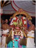 Parthasarathi on Hanumantha vAhanam2.jpg