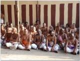 TheerthavAri day - Divyaprabandha goshti2.jpg