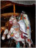 Thirumangai azhwar close up shot.jpg