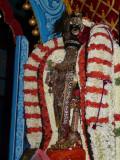 Partha close up shot in kannAdi pallaku.JPG