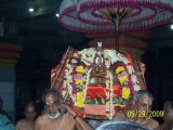 leaving for perumal sannidhi.jpg