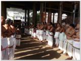 virodhisamvatsaramramanujajayanti
