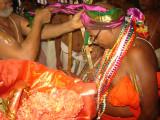 Pariyatta maryadhai for new .JPG