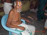 THAIYAAR-SrI Ramacharyar.jpg