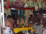 THAIYAAR-SriRamaNavami Thirumanjanam.jpg