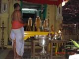 THAIYAAR-SriRamaNavami,3rdMay2009 (1).jpg