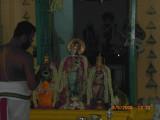 THAIYAAR-SriRamaNavami,3rdMay2009 (11).jpg
