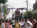 Uthiramerur Sundaravaradaraja Perumal Garuda Sevai- 3rd May,2009 005.jpg