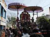 Uthiramerur Sundaravaradaraja Perumal Garuda Sevai- 3rd May,2009 006.jpg