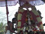 Uthiramerur Sundaravaradaraja Perumal Garuda Sevai- 3rd May,2009 007.jpg