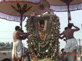 Uthiramerur Sundaravaradaraja Perumal Garuda Sevai- 3rd May,2009 008.jpg