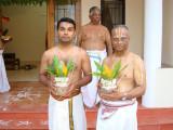 coimbatore_sancharam_virodhi