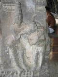 thiruvadi with Sriraman.jpg