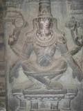 yoga nrusimhan
