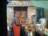 thuvariman_sancharam_virodhi