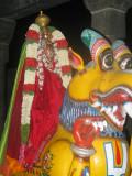 Close up darsanam.JPG