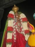 very close up darsanam of vaikunta nathan.JPG