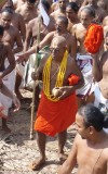 46th Pontif Ashrama Sweekaaram 22.jpg