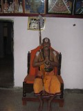 SrI Varada yathiraja jeeyar.jpg