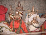 anantha Garuda viswaksenathikal.jpg