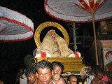 Swami Desikan Purappadu 2.JPG