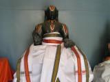 Swami Desikan, Delhi.JPG