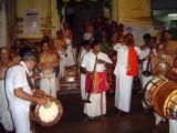 sripuramviyajam2009