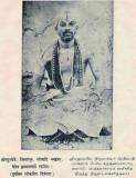 Sri U Ve Thirunangoor PB Thoda-Krishnamachari swamy.jpg