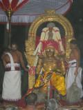 Garuda Vahanam.JPG