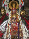 Swami Desikan - Kanchi.JPG
