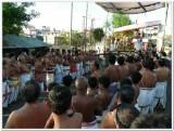 1st Day - DharmAdhi peetam - gOshti thodakkam.jpg