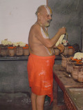 Srimath Andavan Sankalpam