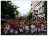 3rd day morning - Garuda sevai - Divyaprabhanda goshti.jpg