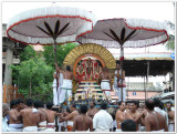 4th day morning - soorya prabhai purappadu.jpg