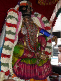 5th day morning - nAchiyAr thirukkOlam close up shot2.jpg
