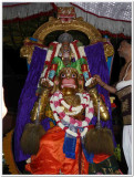 5th day night - hanumantha vahanam.jpg