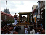 6th day morning - azhagiaya singar in chapparam purappadu3.jpg
